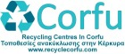 gallery/recyclecorfu